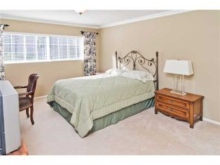 Photo 10: POINT LOMA House for sale : 3 bedrooms : 3635 Jennings in San Diego