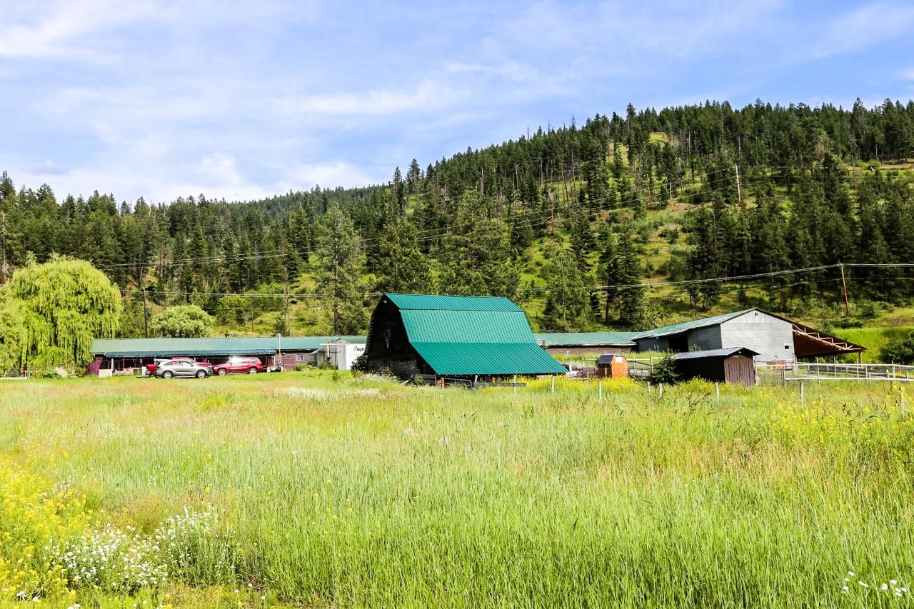 Photo 19: Photos: 8245 Edwards Road in Heffley Creek: HE House for sale (KA)  : MLS®# 157157