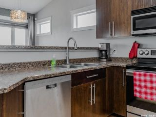 Photo 10: 200 Diefenbaker Avenue in Hague: Residential for sale : MLS®# SK866047