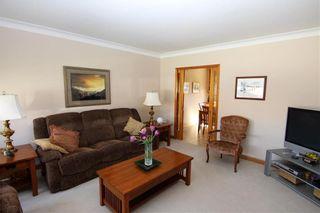 Photo 5: 378 Hawthorne Avenue in Winnipeg: Residential for sale (3F)  : MLS®# 202111293