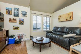 "Photo 32: 45245 CHEHALIS Drive in Chilliwack: Vedder S Watson-Promontory House for sale in ""Garrison Crossing"" (Sardis)  : MLS®# R2543731"