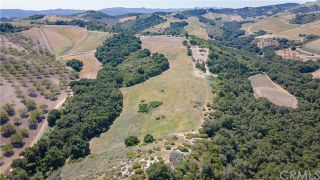 Photo 5: Property for sale: 0 Peachy Canyon in Paso Robles