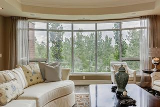 Photo 4: 308 600 PRINCETON Way SW in Calgary: Eau Claire Apartment for sale : MLS®# A1032382