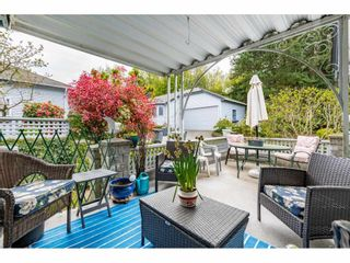 Photo 17: 101 1744 128 STREET in Surrey: Crescent Bch Ocean Pk. Townhouse for sale (South Surrey White Rock)  : MLS®# R2451340