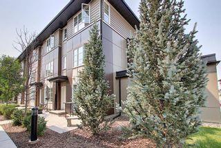 Photo 2: 123 Evansridge Park NW in Calgary: Evanston Row/Townhouse for sale : MLS®# A1152402