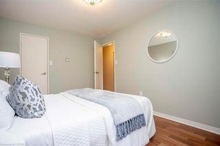 Photo 19: 108 986 HURON Street in London: East A Residential for sale (East)  : MLS®# 40175884