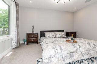 Photo 25: 9656 81 Avenue in Edmonton: Zone 17 House for sale : MLS®# E4248903