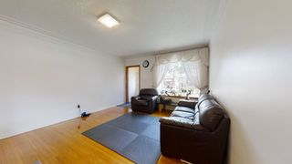 Photo 5: 12312 95A Street in Edmonton: Zone 05 House for sale : MLS®# E4264209