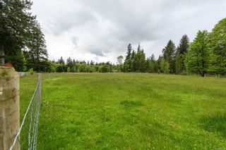 Photo 41: 454 Community Rd in : NI Kelsey Bay/Sayward House for sale (North Island)  : MLS®# 875966