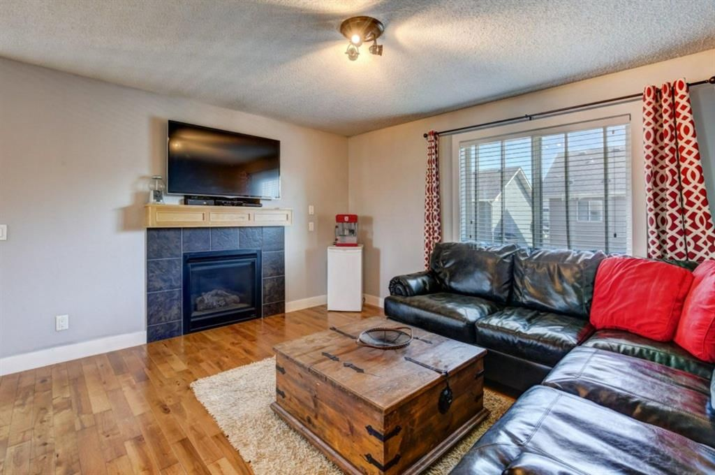 Photo 15: Photos: 1719 Baywater View SW: Airdrie Detached for sale : MLS®# A1124515