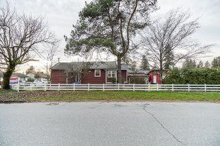 Photo 1: 20541 114 Avenue in Maple Ridge: Southwest Maple Ridge House for sale : MLS®# R2435471