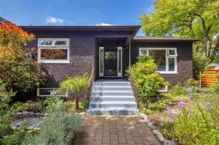 Main Photo: 6405 SOPHIA Street in Vancouver: Main House for sale (Vancouver East)  : MLS®# R2586354