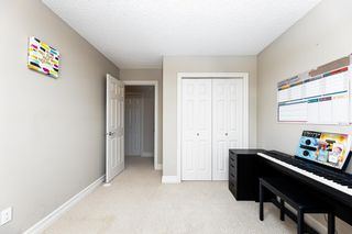 Photo 11: 12239 167A Avenue NW in Edmonton: Zone 27 Attached Home for sale : MLS®# E4253264