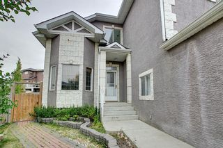 Photo 4: 11 SHERWOOD Grove NW in Calgary: Sherwood Detached for sale : MLS®# A1036541