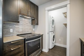 """Photo 9: 404 2465 WILSON Avenue in Port Coquitlam: Central Pt Coquitlam Condo for sale in """"ORCHID RIVERSIDE CONDOS"""" : MLS®# R2589987"""