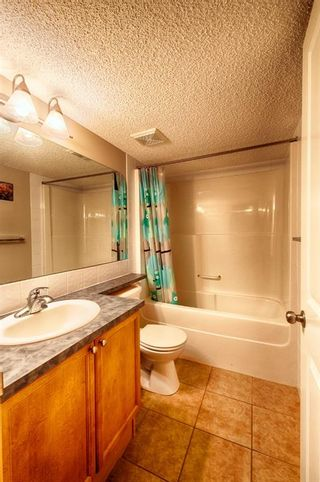 Photo 14: 272 Kincora Drive NW in Calgary: Kincora Detached for sale : MLS®# A1149884