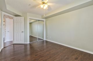 Photo 10: 13635 34 ST NW in Edmonton: Zone 35 Condo for sale : MLS®# E4186176