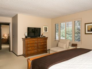 Photo 35: 36 PUMP HILL Mews SW in Calgary: Pump Hill House for sale : MLS®# C4128756