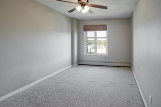 Photo 13: 405 1810 11 Avenue SW in Calgary: Sunalta Apartment for sale : MLS®# A1116404