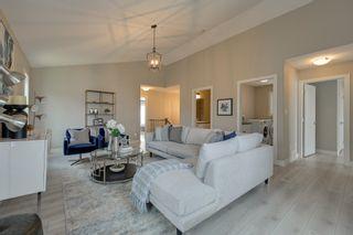 Photo 24: 1968 Adamson Terrace in Edmonton: Zone 55 House for sale : MLS®# E4259862