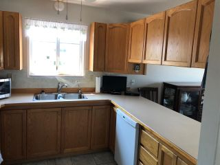"""Photo 8: 97 9055 ASHWELL Road in Chilliwack: Chilliwack W Young-Well Manufactured Home for sale in """"RAINBOW ESTATES"""" : MLS®# R2395638"""