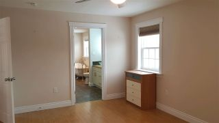 Photo 19: 36 KALLEY Lane in Kingston: 404-Kings County Residential for sale (Annapolis Valley)  : MLS®# 202003523