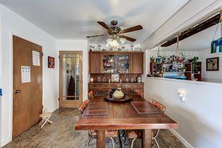 Photo 8: 7516 135A Avenue in Edmonton: Zone 02 House for sale : MLS®# E4261299