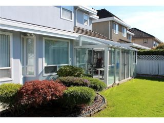 Photo 10: 6651 BARNARD Drive in Richmond: Terra Nova House for sale : MLS®# V1011417