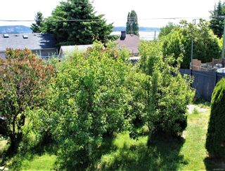 Photo 11: 379 Nicol St in : Na South Nanaimo House for sale (Nanaimo)  : MLS®# 877841