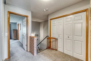Photo 18: 192 Inglewood Cove SE in Calgary: Inglewood Row/Townhouse for sale : MLS®# A1039017