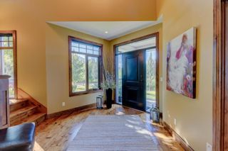 Photo 8: 14911 Oyama Road, in Lake Country: House for sale : MLS®# 10240129