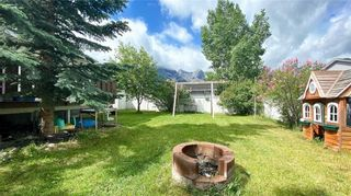 Photo 6: 302 Pioneer Road: Canmore Detached for sale : MLS®# A1130498