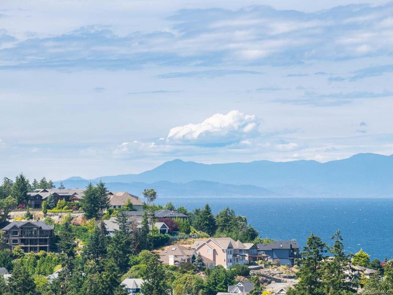 Photo 55: Photos: 4576 Laguna Way in NANAIMO: Na North Nanaimo House for sale (Nanaimo)  : MLS®# 844647