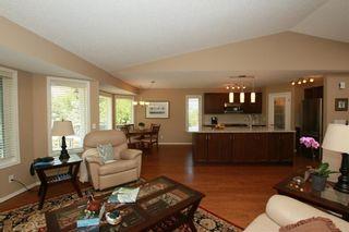 Photo 15: 8 BOW Court: Cochrane House for sale : MLS®# C4132699