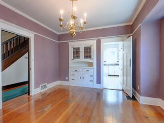Photo 4: 651 Cornwall St in : Vi Fairfield West House for sale (Victoria)  : MLS®# 883080