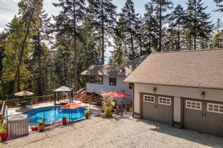 Photo 52: 1041 Sunset Dr in : GI Salt Spring House for sale (Gulf Islands)  : MLS®# 874624