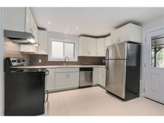 """Photo 17: 2116 E 19TH Avenue in Vancouver: Grandview VE House for sale in """"TROUT LAKE"""" (Vancouver East)  : MLS®# V1088233"""