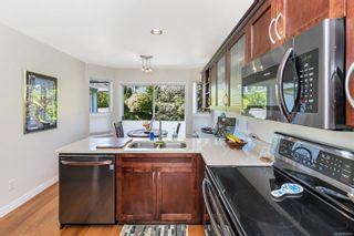 Photo 6: 3615 Park Lane in : ML Cobble Hill House for sale (Malahat & Area)  : MLS®# 854575