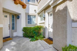 Photo 6: 23 Cambria in Mission Viejo: Residential for sale (MS - Mission Viejo South)  : MLS®# OC21086230