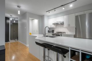 """Photo 13: 503 1438 RICHARDS Street in Vancouver: Yaletown Condo for sale in """"Azura I"""" (Vancouver West)  : MLS®# R2534062"""