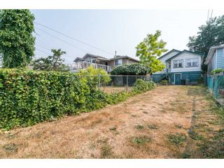 Photo 5: 3381 E 23RD Avenue in Vancouver: Renfrew Heights House for sale (Vancouver East)  : MLS®# R2196086