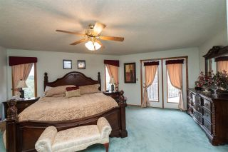 Photo 17: 5140 Everett: Rural Lac Ste. Anne County House for sale : MLS®# E4221642