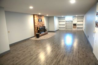 Photo 9: 46590 RIVERSIDE Drive in Chilliwack: Chilliwack N Yale-Well House for sale : MLS®# R2579269