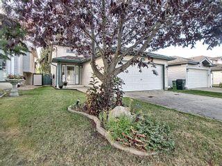 Photo 1: 4314 37B Avenue in Edmonton: Zone 29 House for sale : MLS®# E4262749