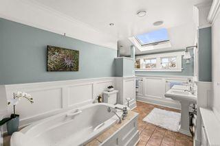 Photo 22: 912 Newport Ave in : OB South Oak Bay House for sale (Oak Bay)  : MLS®# 870554