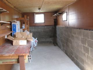 Photo 7: #16 2932 Buckley Rd: Sorrento Manufactured Home for sale (Shuswap)  : MLS®# 10167111