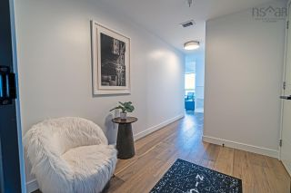 Photo 2: 1403 1650 Granville Street in Halifax: 2-Halifax South Residential for sale (Halifax-Dartmouth)  : MLS®# 202123513