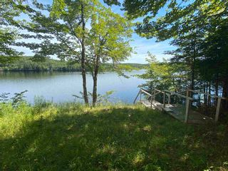 Photo 5: 402 West Side Indian Harbour Lake Road in Indian Harbour Lake: 303-Guysborough County Residential for sale (Highland Region)  : MLS®# 202117061