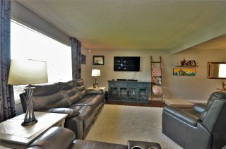 Photo 8: 195 WATSON Crescent in Prince George: Perry House for sale (PG City West (Zone 71))  : MLS®# R2398861