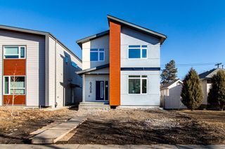 Photo 36: 6208 106 Avenue in Edmonton: Zone 19 House for sale : MLS®# E4234562